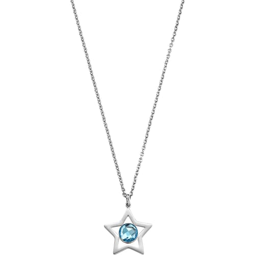 MORELLATO COSMO NECKLACE - SAKI02