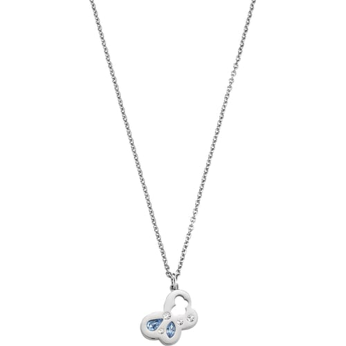 MORELLATO ALLEGRA NECKLACE - SAKR01