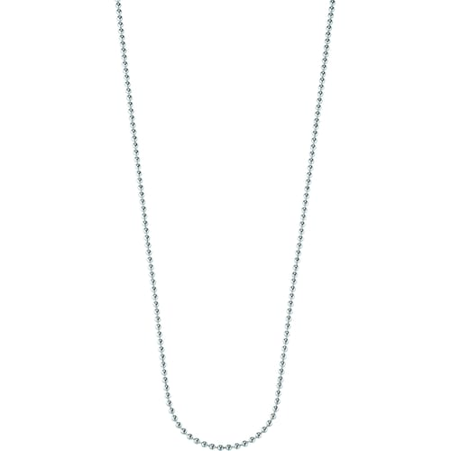 MORELLATO RICORDAMI NECKLACE - SALR02