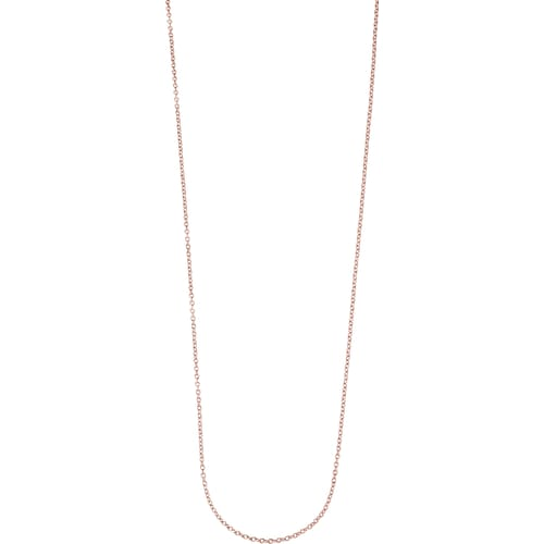 MORELLATO RICORDAMI NECKLACE - SALR29