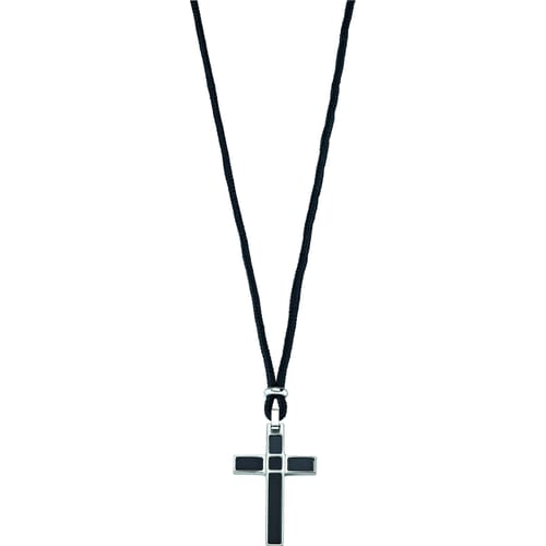 MORELLATO MOTOWN NECKLACE - SALS04