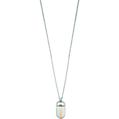 MORELLATO MOTOWN NECKLACE - SALS08