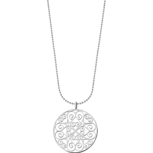 MORELLATO ARIE NECKLACE - SALT01