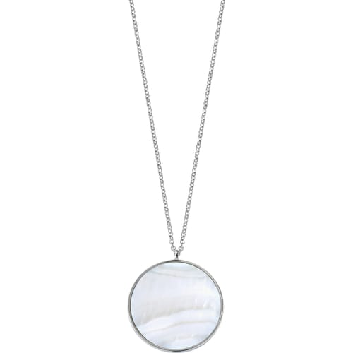 MORELLATO PERFETTA NECKLACE - SALX02