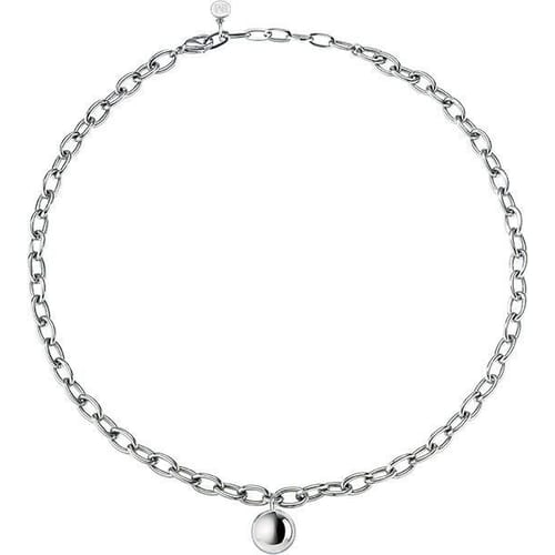 MORELLATO BOULE NECKLACE - SALY02