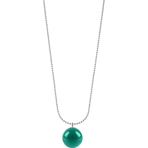 MORELLATO BOULE NECKLACE - SALY12