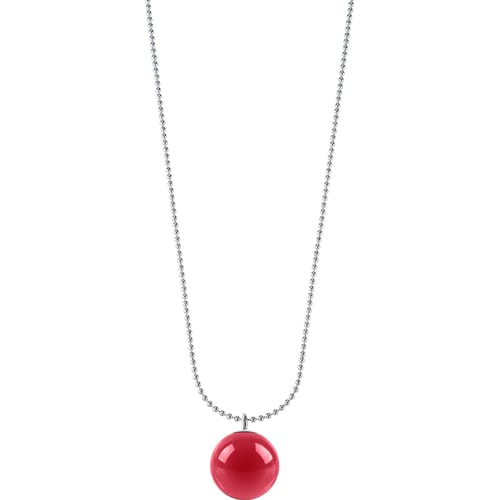 MORELLATO BOULE NECKLACE - SALY15