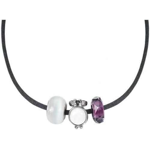 MORELLATO DROPS NECKLACE - SCZ022