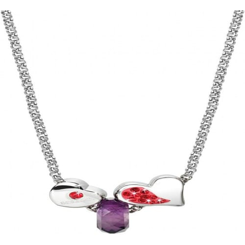 MORELLATO DROPS NECKLACE - SCZ030