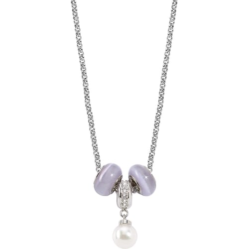 MORELLATO DROPS NECKLACE - SCZ337