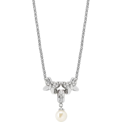 MORELLATO DROPS NECKLACE - SCZ338