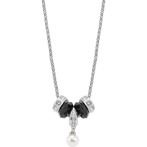 MORELLATO DROPS NECKLACE - SCZ339