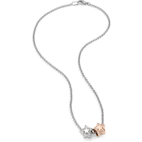 MORELLATO DROPS NECKLACE - SCZ543