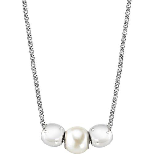 MORELLATO DROPS NECKLACE - SCZ670