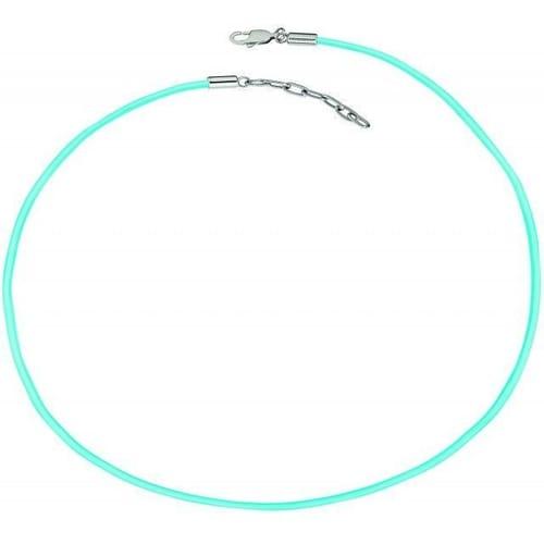 Morellato Necklace Drops - SCZH0