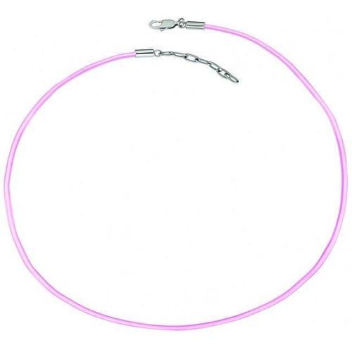 Morellato Necklace Drops - SCZH1