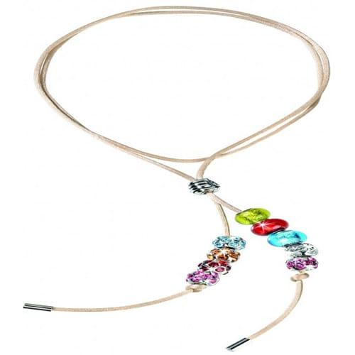 Morellato Necklace Drops - SCZH2