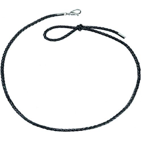 Collar Morellato Drops - SCZH6