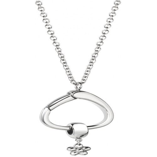 MORELLATO DROPS NECKLACE - SCZZ0