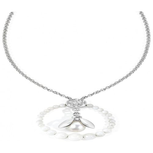 MORELLATO MAIA NECKLACE - SKQ03