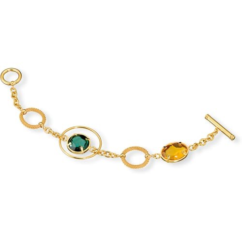BRACELET MORELLATO INDIA - SO603