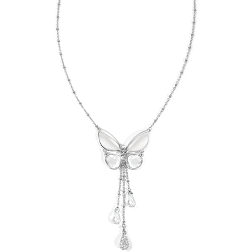 MORELLATO VOLARE NECKLACE - SOX27