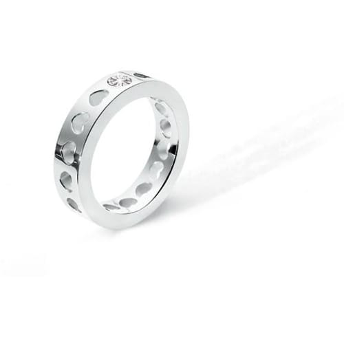 MORELLATO LOVE RINGS RING - S0R07010
