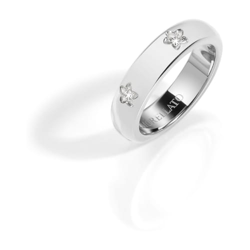 ANILLO MORELLATO LOVE RINGS - SNA30012
