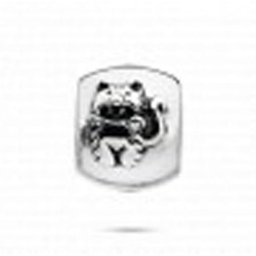 CHARME MORELLATO DROPS - SCZT5W