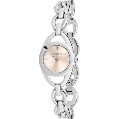 MORELLATO INCONTRO WATCH - R0153149505