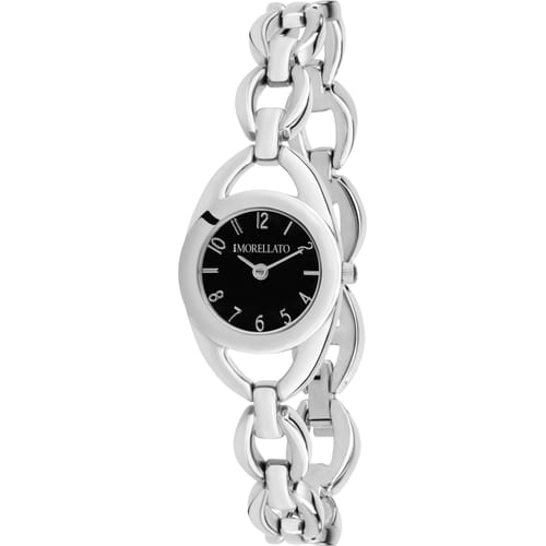 MORELLATO INCONTRO WATCH - R0153149506