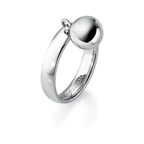 MORELLATO BOULE RING - SALY11012