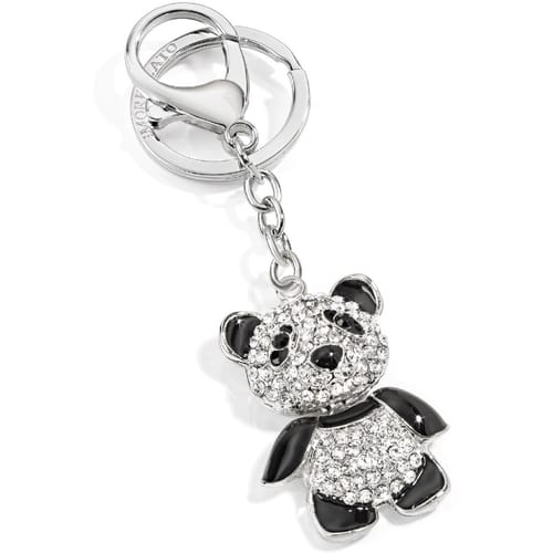 MORELLATO MAGIC KEYCHAIN - SD0338