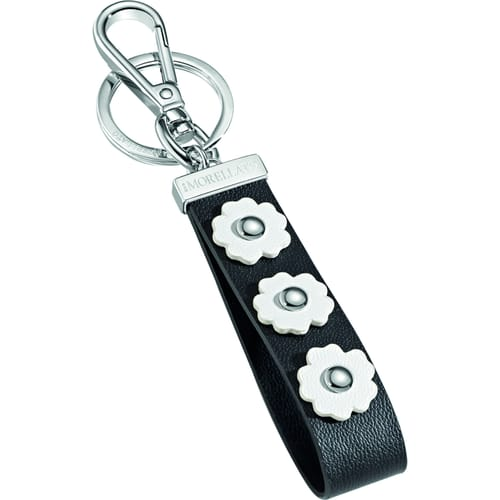 MORELLATO TENDENCE KEYCHAIN - SD8415