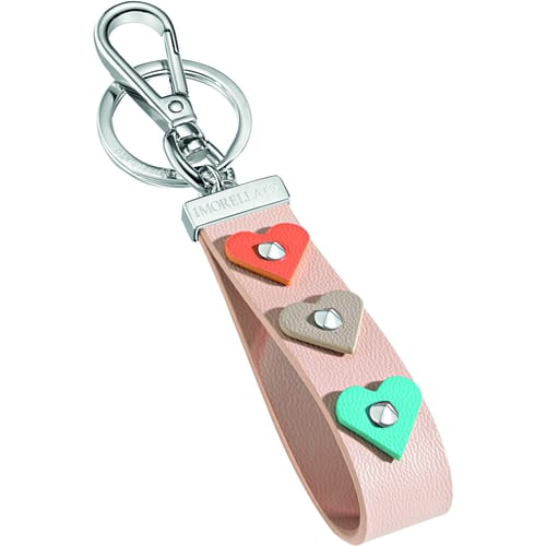 MORELLATO TENDENCE KEYCHAIN - SD8418