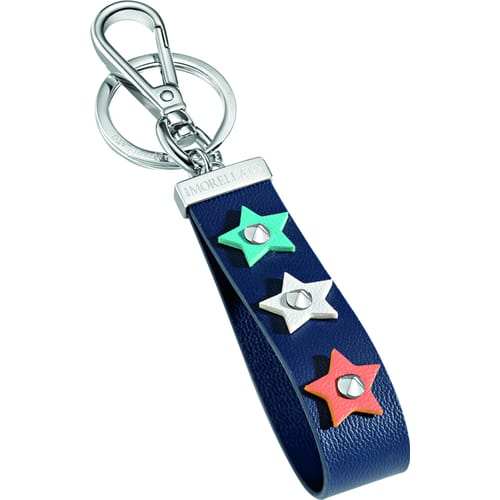 MORELLATO TENDENCE KEYCHAIN - SD8419