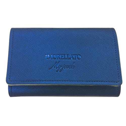 Caja de Joyas - Morellato 21201338