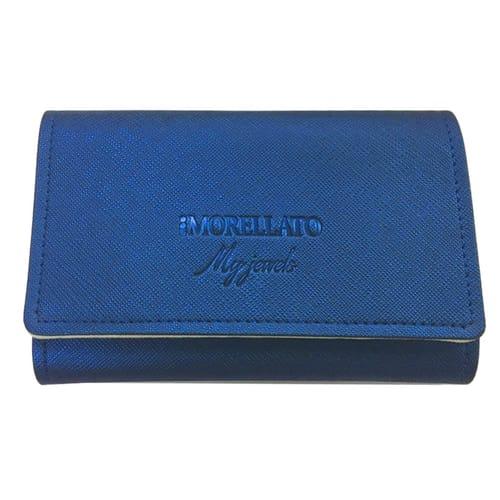 Coffre à bijoux - Morellato 21201338