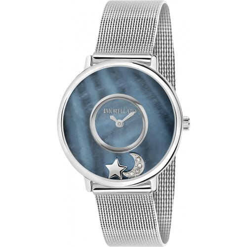 Morellato Watches Treasure chest of love - R0153150506