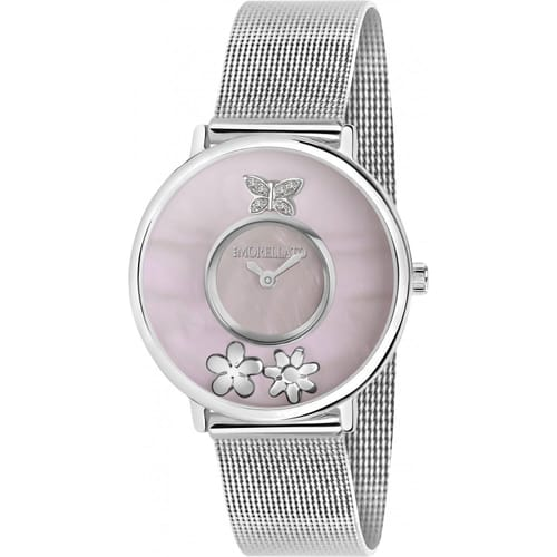 Morellato Watches Treasure chest of love - R0153150501