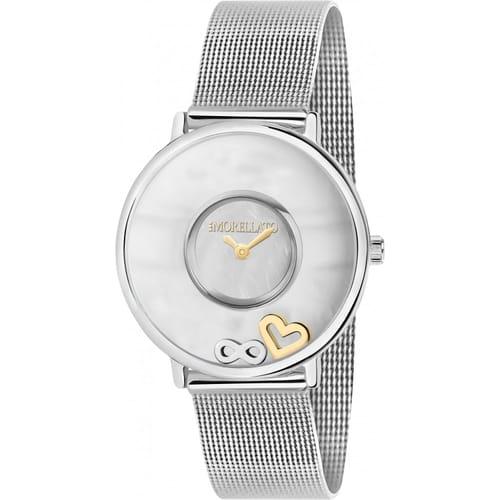 Morellato Watches Treasure chest of love - R0153150503