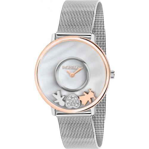 Morellato Watches Treasure chest of love - R0153150508