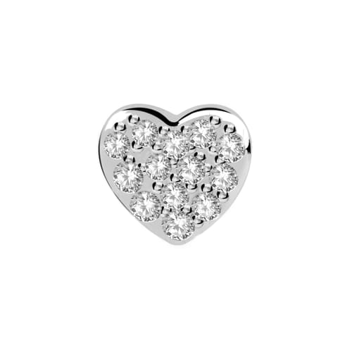 Morellato Charms Treasure chest of love - SAMB24