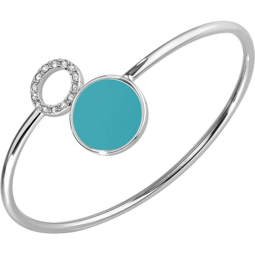 Morellato Bracelet Perfetta - SALX12