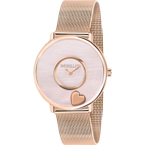Morellato Watches Treasure chest of love - R0153150505