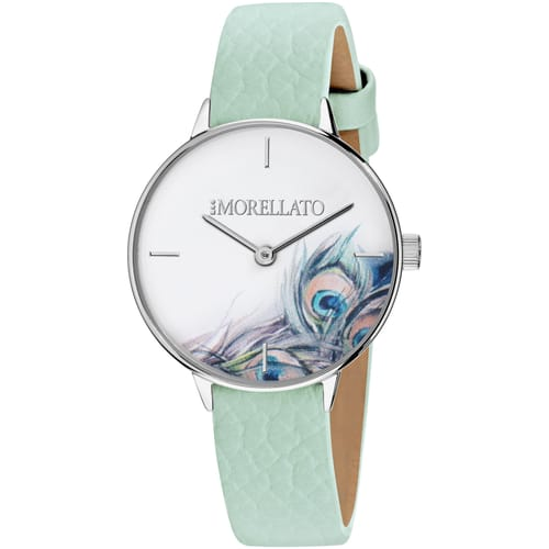 MORELLATO NINFA WATCH - R0151141523
