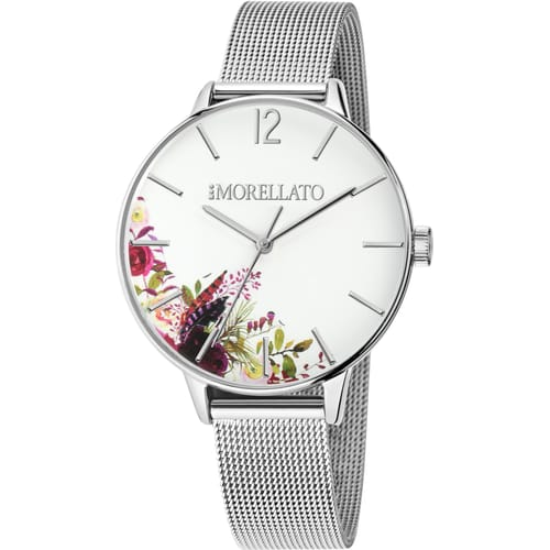 MORELLATO NINFA WATCH - R0153141529