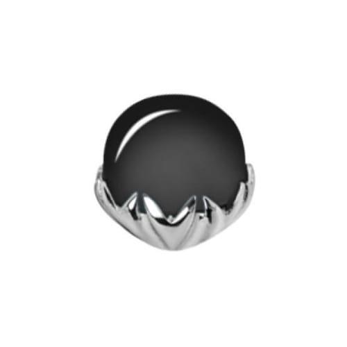 CHARME MORELLATO DROPS - SCZ982