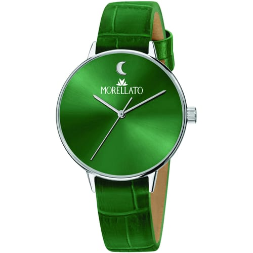 MORELLATO NINFA WATCH - R0151141526