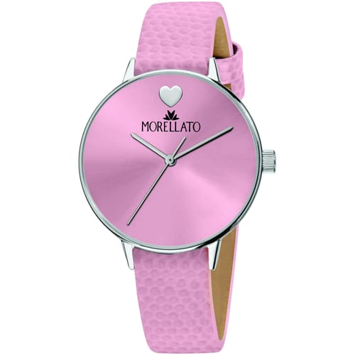 MORELLATO NINFA WATCH - R0151141527